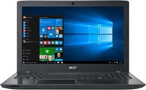 Acer Aspire E5-575-3156 (NX.GE6EU.026) Black