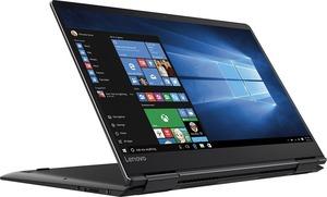 Lenovo Yoga 710-15 (80V5000WRA)
