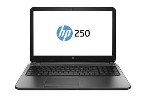 HP 250 (L3Q13ES)