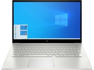 HP ENVY 17-cg1005ur (2X2L3EA)