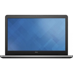 Dell Inspiron 5759 (I575810DDLELKS) Silver