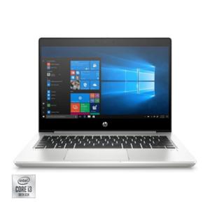 HP ProBook 430 G7 (8VT66EA)