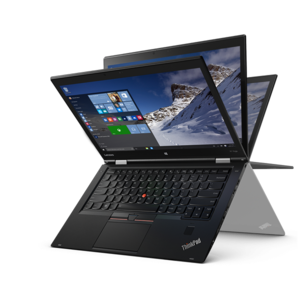 Lenovo ThinkPad X1 (20FBS0FY00)