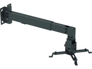 Brateck PRB-2W Black