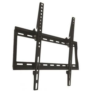 Крепление для ТВ и мониторов ACCLAB AL-FR40/T (1283126485794)