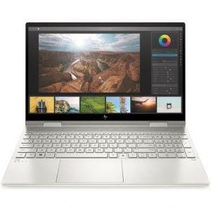 HP ENVY x360 15-es0002ua (423K5EA)