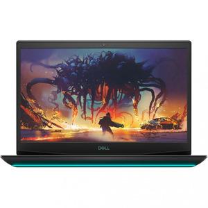 Dell G5 15-5500 (G5500FI58S10D1650TIW-10BL)