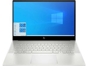 HP ENVY 15-ep0006ua (423Y7EA)