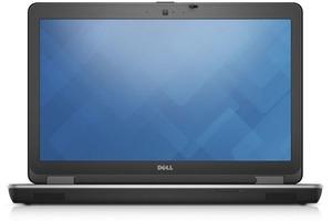 Dell Precision M2800 (CA102PM2800MUMWS)