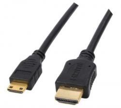 ATcom HDMI A - C v1.3 5.0m (6155)