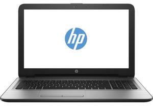 HP 250 G5 (W4P70EA)
