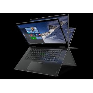 Lenovo Yoga 710-15 (80U0000JRA) Black