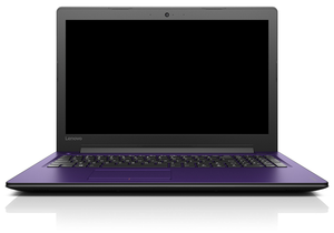 Lenovo IdeaPad 310-15ISK (80SM0101RA) Purple