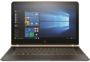 HP Spectre Pro (X2F01EA)