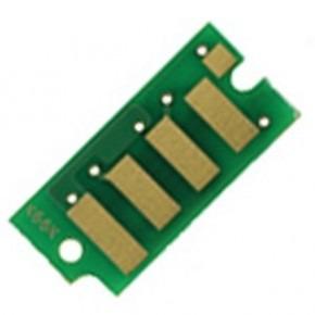PATRON CHIP-XER-6600-M