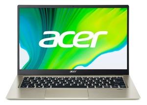 Acer Swift 1 SF114-34 (NX.A7BEU.00E)