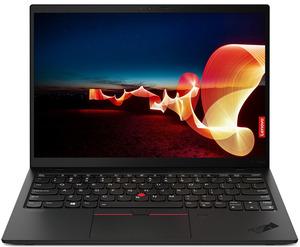 Lenovo ThinkPad X1 Nano Gen 1 (20UN005MRT)