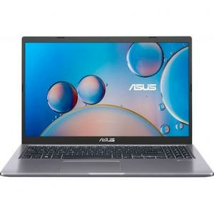 Asus X515MA-BR150 (90NB0TH1-M04320)