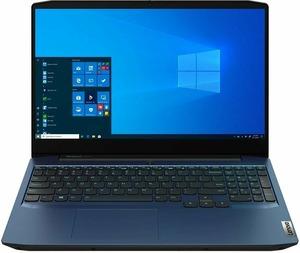 Lenovo IdeaPad Gaming 3 15IMH05 (81Y400EERA)