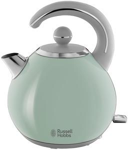 Russell Hobbs 24404-70