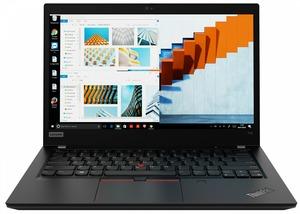 Lenovo ThinkPad T14 (20S0007MRT)
