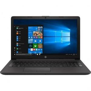 HP 250 G7 (213S0ES)