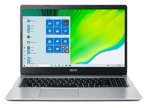 Acer Aspire 3 A315-23 (NX.HVUEU.00Z)