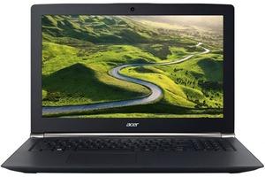 Acer Aspire Nitro VN7-572G-75HQ (NX.G6GEU.005)