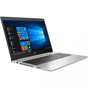 HP ProBook 455 G7 (7JN01AV_V6)