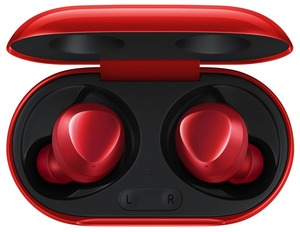 Samsung Galaxy Buds+ Red (SM-R175NZRASEK)
