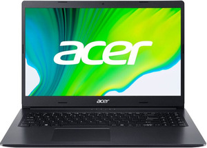 Acer Aspire 3 A315-57G (NX.HZREU.016)