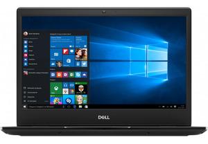 Dell Latitude 3400 (N013L340014EMEA_P)