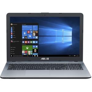 ASUS X541UV-XO093D (90NB0CG3-M01090)