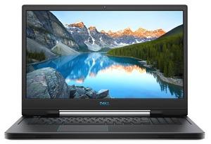 Dell G7 7790 (G77716S2NDW-60G)