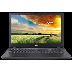 Acer Aspire ES1-572-59B3 (NX.GD0EU.019)