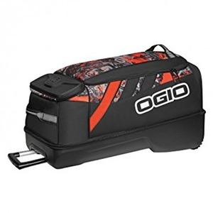 Ogio Adrenaline Wheeled Bag Rock&Roll (121013.505)