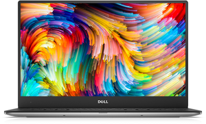Dell XPS 9360 (X358S1NIW-50S)
