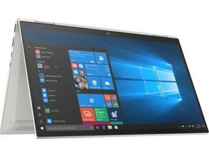 HP EliteBook x360 1030 G7 (204K7EA)