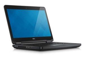 Dell Latitude E5450 (CA042LE5450BEMEA_UBU)