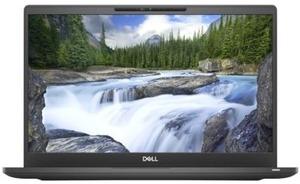 Dell Latitude 7300 (N030L730013ERC_W10)