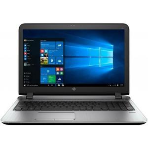 HP ProBook 450 G3 (P5S64EA)