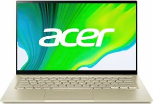 Acer Swift 5 SF514-55T (NX.A35EU.00E)