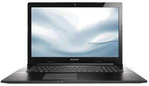 Lenovo IdeaPad G70-70 (80HW0038UA)