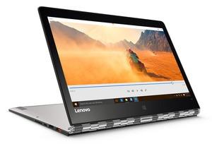 Lenovo Yoga 900 (80UE00CFUA)