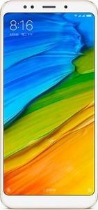 Xiaomi Redmi 5 Plus 4/64 Gold