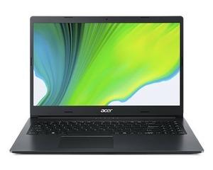 Acer Aspire 3 A315-57G (NX.HZREU.01Q)