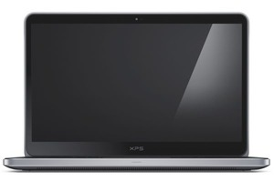Dell XPS 15 9550 (X5581S0NDW-46S)