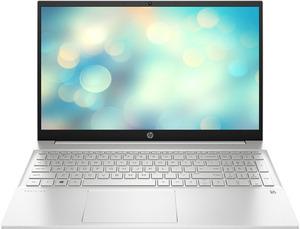 HP Pavilion Laptop 15-eg0080ur (2Y3A8EA)