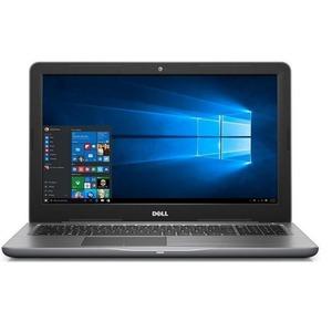 Dell Inspiron 5567 (I557810DDW-63G) Grey