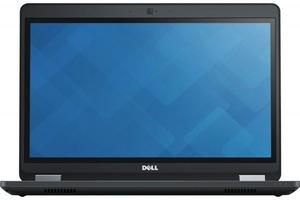 Dell Latitude E5470 (N998LE5470U14EMEA_win)